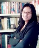 Elaine Zhao