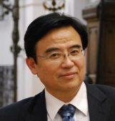 JIN Yuanpu