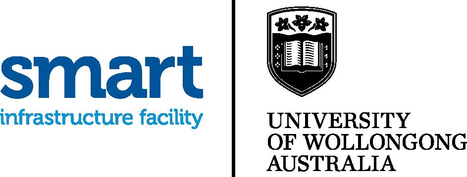 SMART partnered-stacked hybrid – blue-black