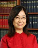 Yahong Li