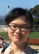 Huan (Jane) Wu