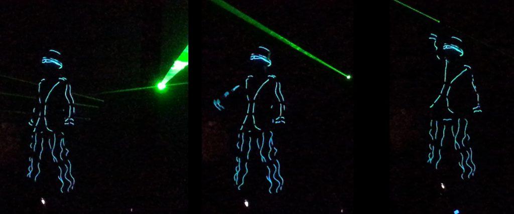 photonicman