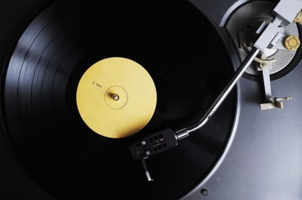 How to clean your records to keep them looking and sounding sweet