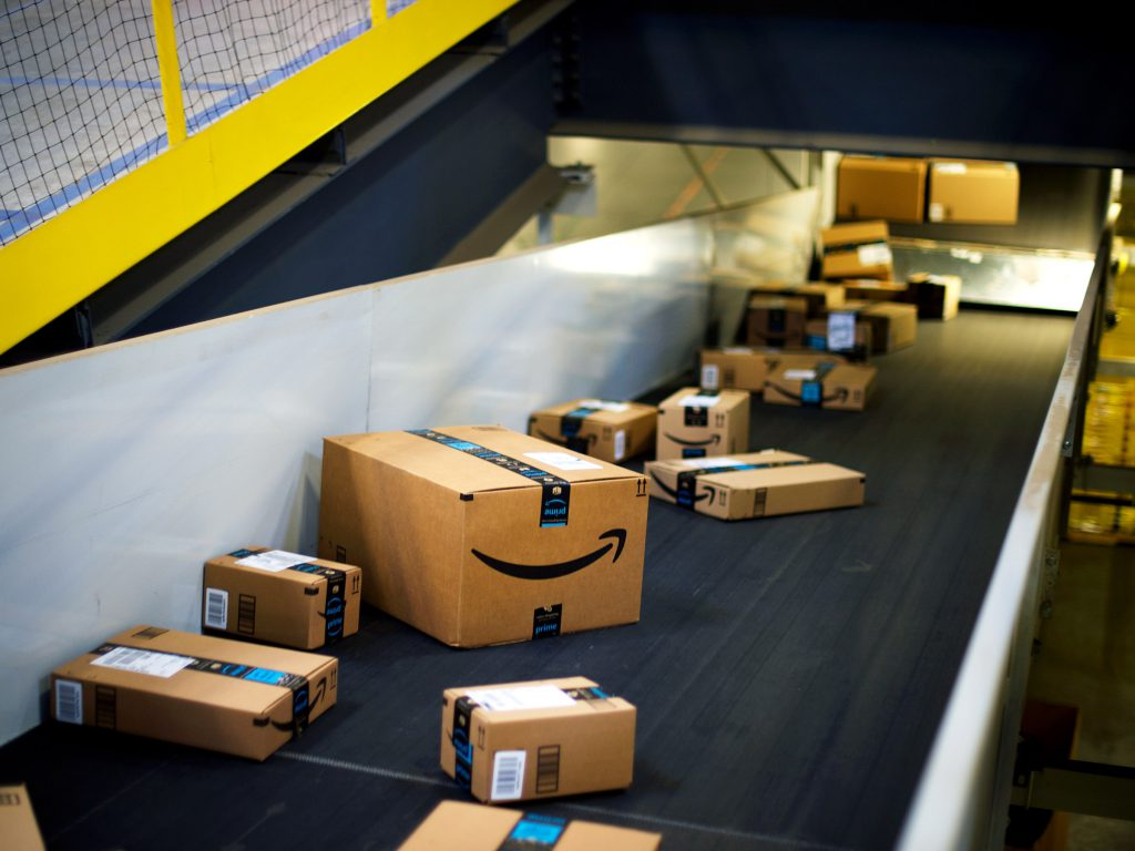 Is Amazon Prime Still Worth It?