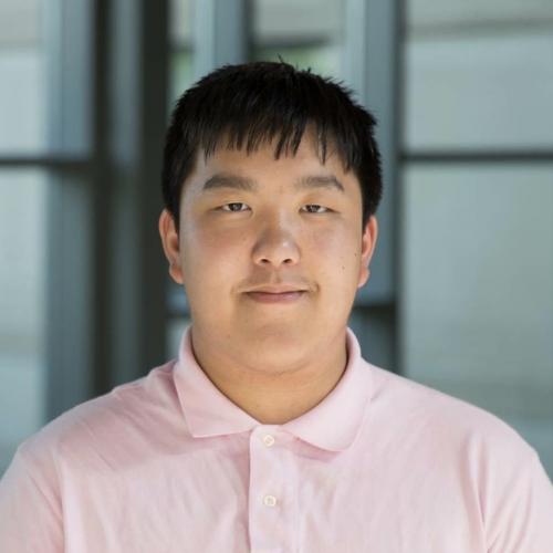 Peter (Yong) Zhong
